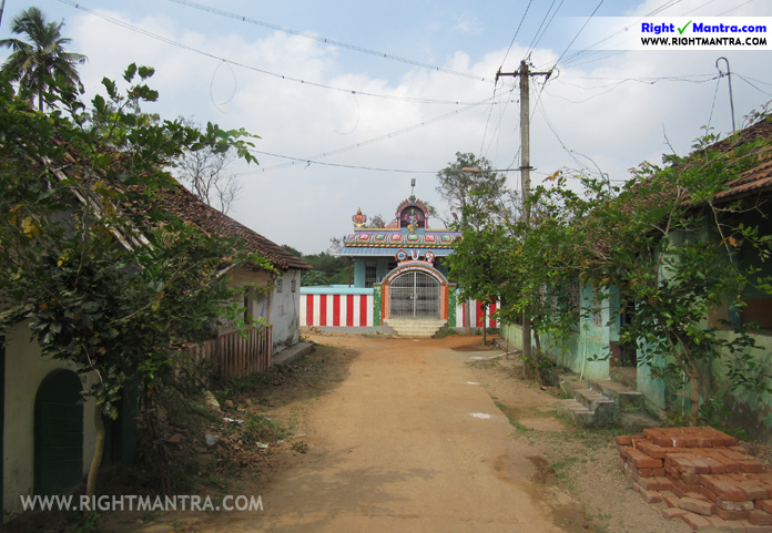 Uththamadhanapuram 8