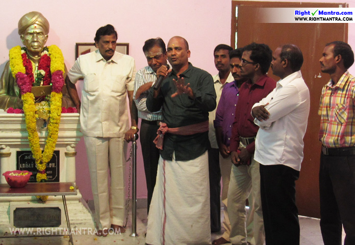 Uththamadhanapuram 9