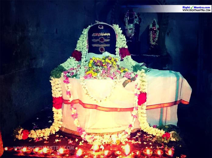 Meenakshi Sundareswarar