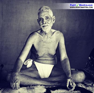 Ramanar