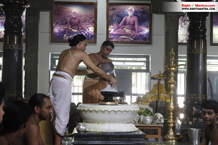 ரமண ஜயந்தி