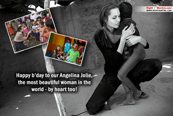 Jolie 2