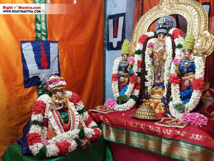 Ramanuja 5