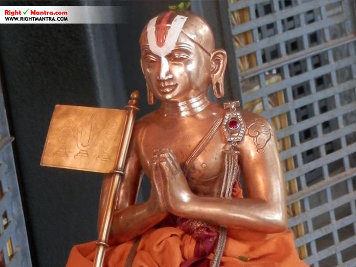 Ramanuja 6