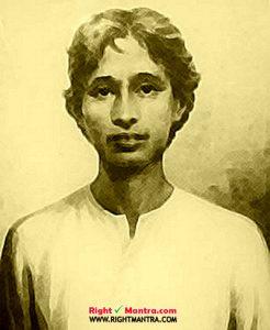 Kudhiram Bose 1