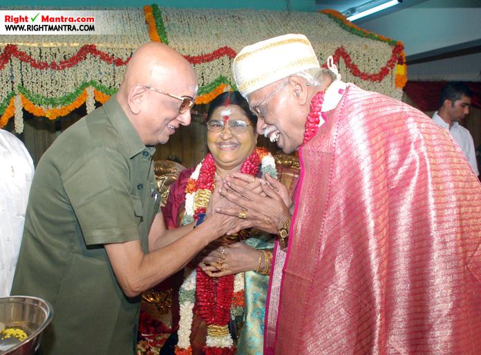 Panju Aruncahalam Bheemaradha Shanthi