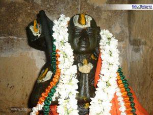 Srirangam-Dasavathara-Sannadhi-Ramanujar-Jayanthi-2014-14