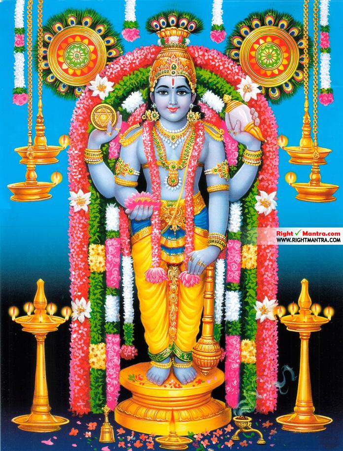 guruvayoorappan-hi-res