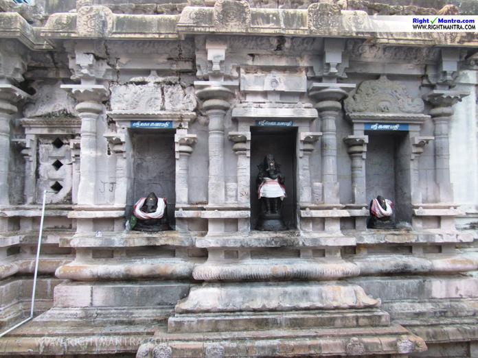 ஸ்ரீ மகா கணபதி, ஸ்ரீ யோக கணபதி, ஸ்ரீ கணபதி