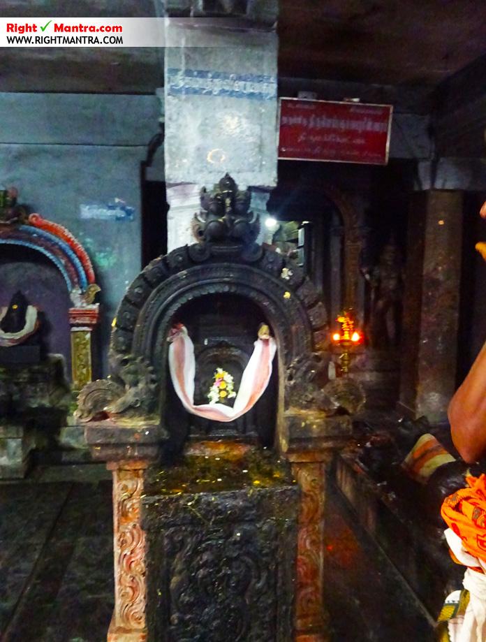 கம்பத்து விநாயகர்