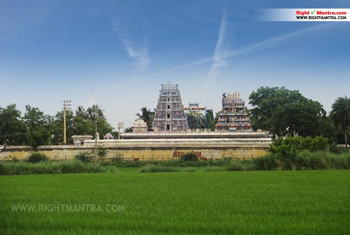koovam-thiripurandhakar