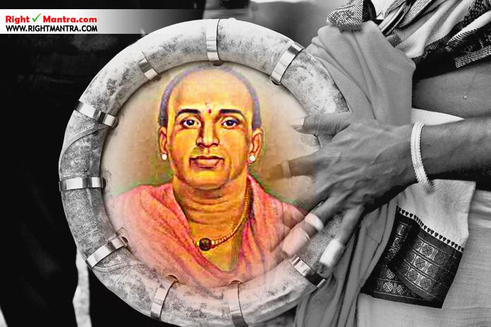 Needamangalam Meenkashi Sundaram Pillai