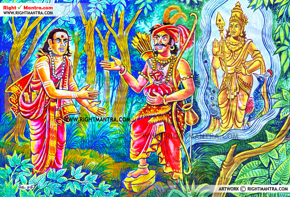 poyyamozhi-pulavar-_-murugan-encounter