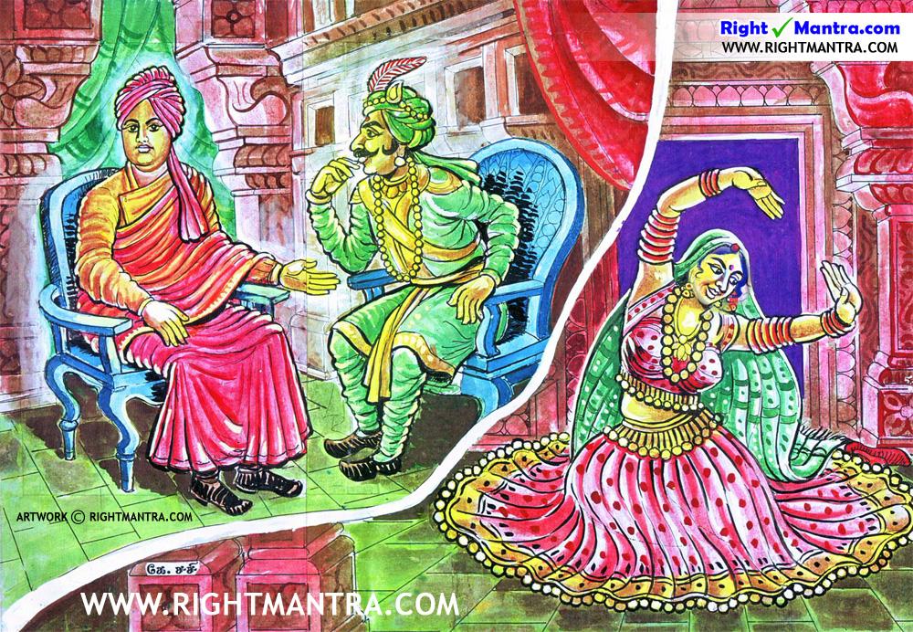 swami-vivekananda-with-kethri-maharaj
