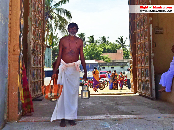 tripurandhakar