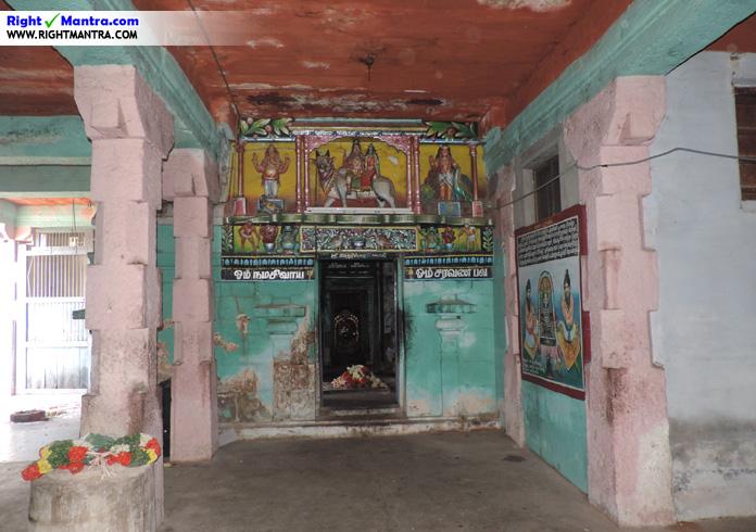 pulivalam-siva-temple-2