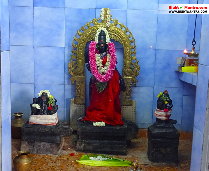 muthusami-dheekshidhar-temple