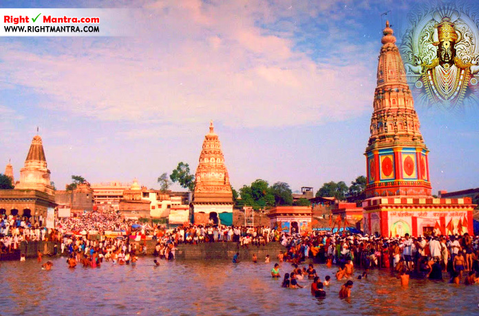pandaripuram-temple