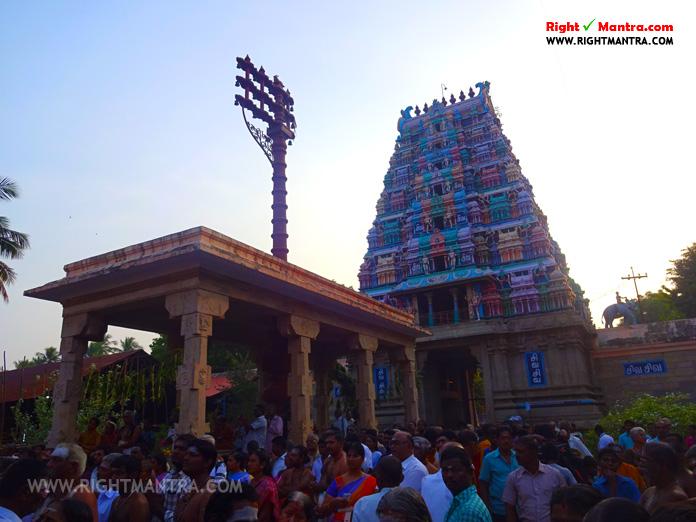 thiruparaaythurai-2