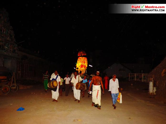 swami-oorvalam