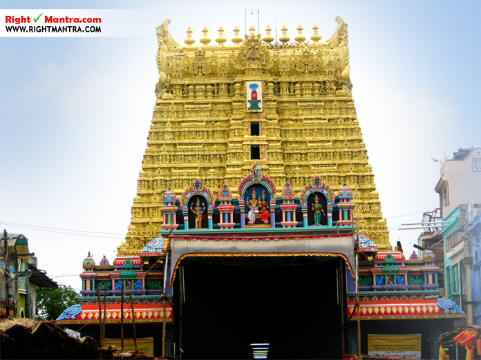 sankaran-kovil1-copy