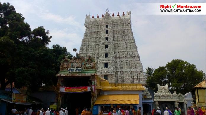 suseendhiram-thanamalaya-swamy