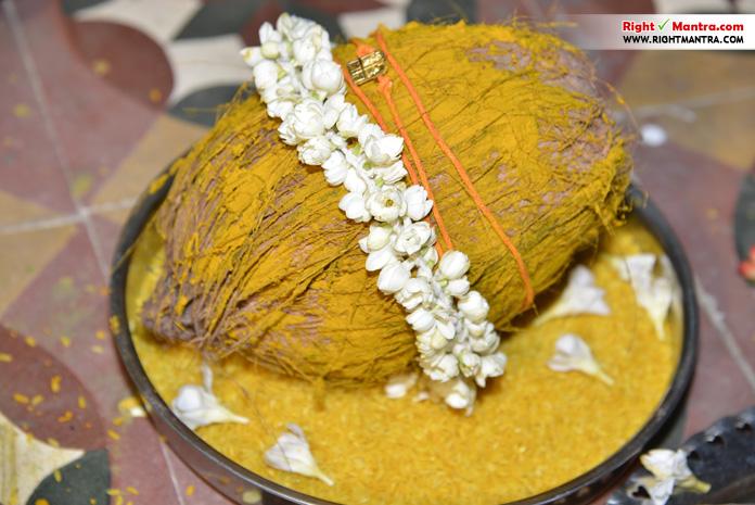 thirumangalyam