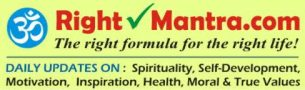 RightMantra.com